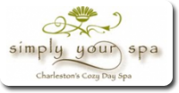 Simply Your Spa